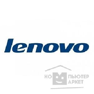 Программное обеспечение для серверов Lenovo ThinkServer 82972SM Windows Server 2012 Standard ROK 2 CPU/ 2VMs