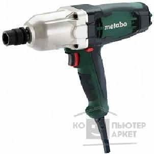 �����, �����������, ���������� Metabo SSW�650 [602204000] ���.���������