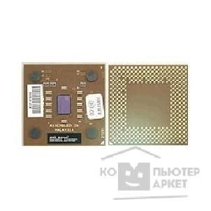 Процессор Amd CPU  ATHLON XP 3200+ 400MHz, Socket A, BOX