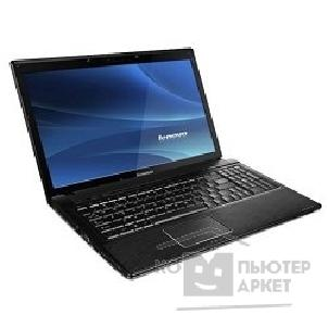 Ноутбук Lenovo G565  [59061153] P560/ 3072/ 500/ DVD-RW/ HD5470/ WiFi/ BT/ cam/ Win7HB/ 15.6""