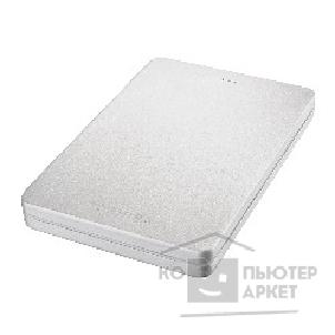 носитель информации Toshiba Portable HDD 500Gb Stor.e Canvio HDTH305ES3AA