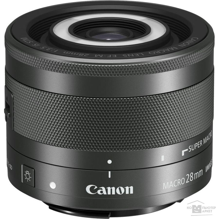 Объектив Canon Hood ES-22/Canon 1362C005 1362C005