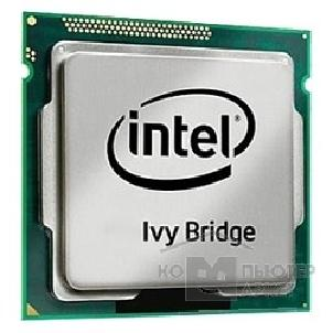 Процессор Intel CPU  Core i3-3245 OEM  OEM
