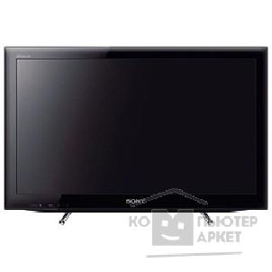 Телевизор Sony LED TV  KDL-26EX553B