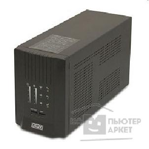 ИБП PowerCom UPS  SKP-2000A