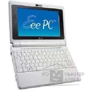 "Ноутбук Asus EEE PC 904 HD White Cel-900/ 1G/ 80G/ 8.9""/ WiFi/ 6600mAh/ cam/ XP"