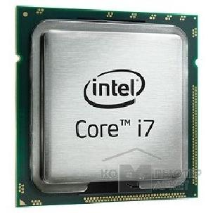 Процессор Intel CPU  Core i7-940 OEM