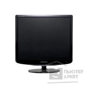 "Монитор Samsung LCD  19"" SM 932BF DSF2 H.G. Black Simple"