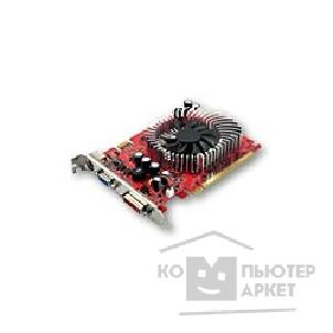 Видеокарта Palit GeForce 7600GS Sonic 256Mb DDR DVI TV-Out PCI-Express  RTL