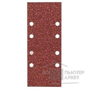 Bosch Bosch 2608605294 10 шлифлистов Expert for Wood+Paint 93x230 K40