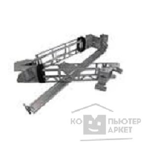 Опция к серверу Hp 734811-B21 1U Cable Management Arm for Easy Install Rail Kit