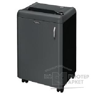Уничтожитель Fellowes Шредер Fortishred 1050HS FS-4603801