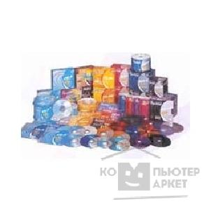 Диск Smart buy CD-R диск  BLACK 700 Мб 80 min 48-x kick-out case