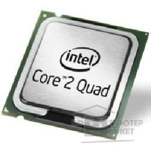��������� Intel CPU  Core 2 Quad Q9450 2,66GHz  LGA775 12M, 1333MHz OEM
