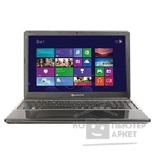 Ноутбук Acer Packard Bell EasyNote TE69CX-21174G32Mnsk [NX.C3EER.004] 15.6' HD 2117U/ 4GB/ 320GB/ GF820M 1GB/ DVDRW/ WiFi/ BT/ Cam/ Linux/ silver NX.C3EER.004 ,