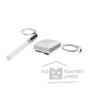 Сетевое оборудование Hp J9401A  ProCurve Dual Band Indoor Short Omni Antenna