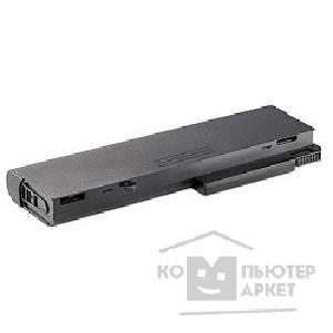 ����� ��� �������� Hp AT908AA �������  9-Cell Li-Ion Primary Battery