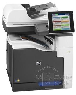 Принтер Hp Color LaserJet Enterprise 700 M775dn CC522A
