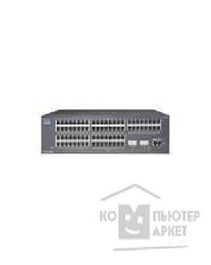 Сетевое оборудование Cisco WS-C2980G-A= Catalyst 2980G-A Switch, 80 10/ 100 RJ45 +2 GE GBIC Slots