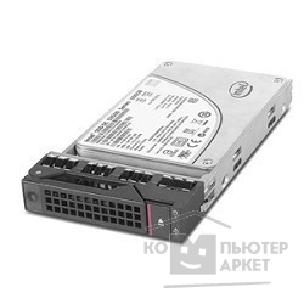 "Lenovo SSD Lenovo SSD ThinkServer 2.5"" 400GB Enterprise Performance SAS 12Gbps Hot Swap Solid State Drive"