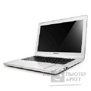 Ноутбук Lenovo IdeaPad Z580 [59337279] i5-3210M/ 4096/ 750/ DVD-SM/ 15.6 WXGA/ 2GB GT630/ Camera/ Wi-Fi/ BT/ White/ Windows 7HB