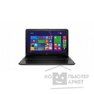 "Ноутбук Hp 250 G4 [P5U00ES] 15.6"" HD Pen 3825U/ 4Gb/ 1Tb/ DVDRW/ DOS"