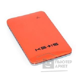 аксессуары KS-is Power10000 KS-215Orange
