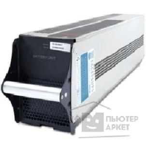 ИБП APC by Schneider Electric APC SYBTU1-PLP Symmetra Battery Module