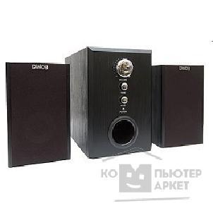 Dialog W-3000