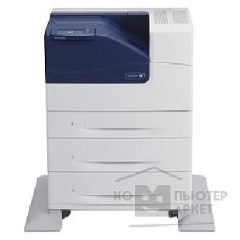 Принтер Xerox Phaser 6700DX + EU power cord