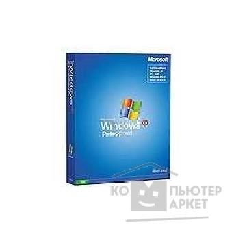 ���������������� ����� �� ������������� �� Microsoft E85-05798 Windows XP Professional SP3 Russian 1pk DSP OEI CD [1��. � ��������]