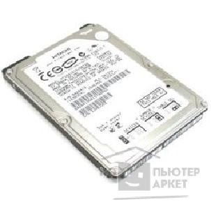 ������� ���� Hitachi HDD 160Gb   2.5""