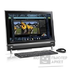 "Ноутбук Hp VS257AA TouchSmart T600-1040ru Т6400/ 4G/ 1TB/ Full HD BrightView 23""/ DVD-SMulti/ WiFi/ BT/ cam/ Win 7"