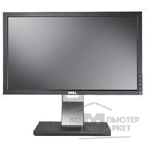 "������� Dell LCD  22"" P2210H"