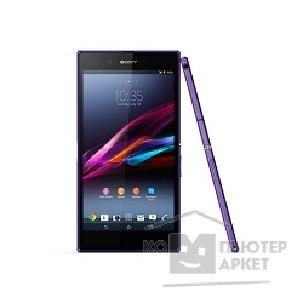 Мобильный телефон Sony Xperia Z Ultra C6833 LTE 4G Purple