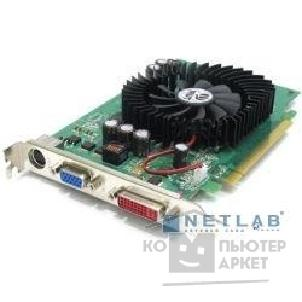 Видеокарта Palit GeForce 8500GT Sonic 256Mb DDR3 DVI TV-Out PCI-Express  OEM