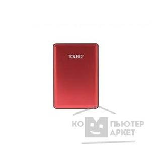 HDD Hitachi HTOSEA10001BCB