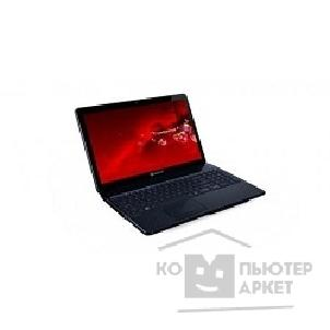 "Ноутбук Acer Packard Bell TE11HC-20204G50Mnks Pentium 2020M/ 4Gb/ 500Gb/ DVDRW/ int/ 15.6""/ HD/ 1366x780/ Win 8 Single Language/ black/ 6c/ WiFi/ Cam [NX.C1FER.038]"