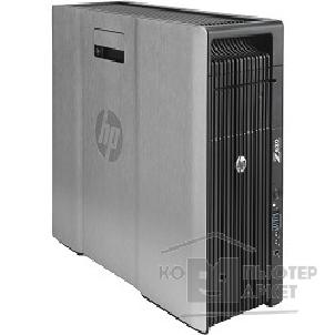 Рабочая станция Hp WM617EA#ACB  Z620 Xeon E5-2620v2, 16GB 4x4GB DDR3-1866 ECC, 1TB SATA 7200 HDD, DVD+RW, no graphics, laser mouse, keyboard, CardReader, Win8.1Pro 64 downgrade to Win7Pro 64