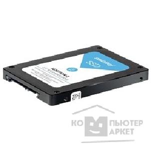 накопитель Smart buy Smartbuy SSD 120Gb Ignition 4 SB120GB-IGNT4-25SAT3