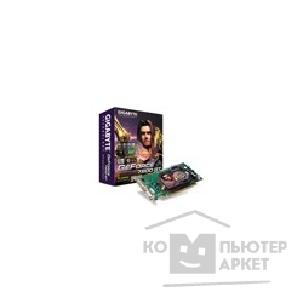 Видеокарта Gigabyte GV-NX76T256DB RH , RTL  GF7600GT, 256Mb, DVI, TV-out  PCI-E