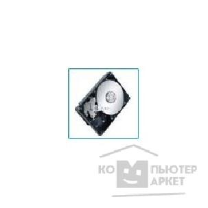 Жесткий диск Seagate HDD  320 Gb ST3320820AS