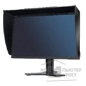 Монитор Nec SpectraView Reference 241