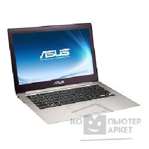 "Ноутбук Asus UX21A i7 3517U/ 4/ 256GB SSD/ No ODD/ 11.6"" FHD/ Shared/ Wi-Fi/ Windows 7 Professional [90NKOA322W1231XD23AC]"