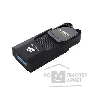Носитель информации Corsair  USB Drive 16Gb Voyager Slider X1 CMFSL3X1-16GB