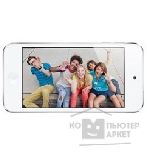 APPLE гаджет MP3 Apple iPod touch 32GB - White & Silver MD720RP/ A, RU/ A