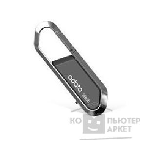Носитель информации A-data Flash Drive 8Gb S805 AS805-8G-RGY