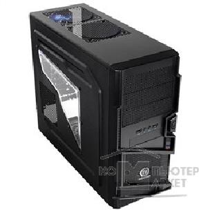 Корпус Thermaltake Case Tt Commander MS-I [VN400A1W2N/ VN40001W2N]