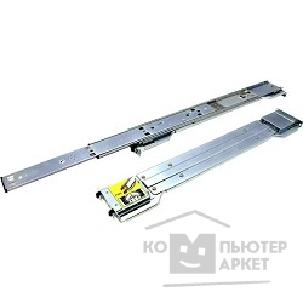 "Корпус Supermicro Салазки MCP-290-00058-0N 19"" to 26.6"" quick-release rail set for 2U & 3U 17.2"" W chassis"