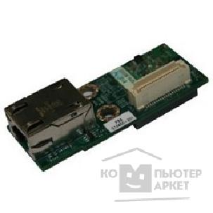 Опция к серверу Intel Remote Management Module AXXRMM4R,  Remote Management Module 4 with activation key - revised for rack systems, direct dock to board, Grizzly Pass